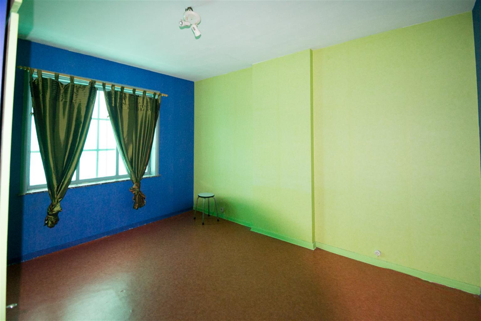 Maison - Houdeng-Aimeries - #4295574-9