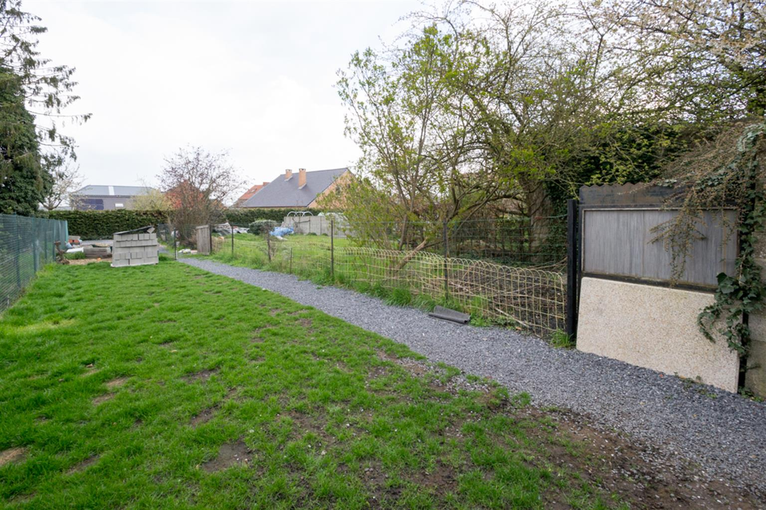 Maison - Epinois - #4305630-12