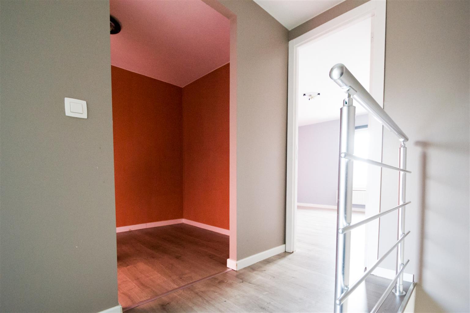 Maison - Epinois - #4305630-8