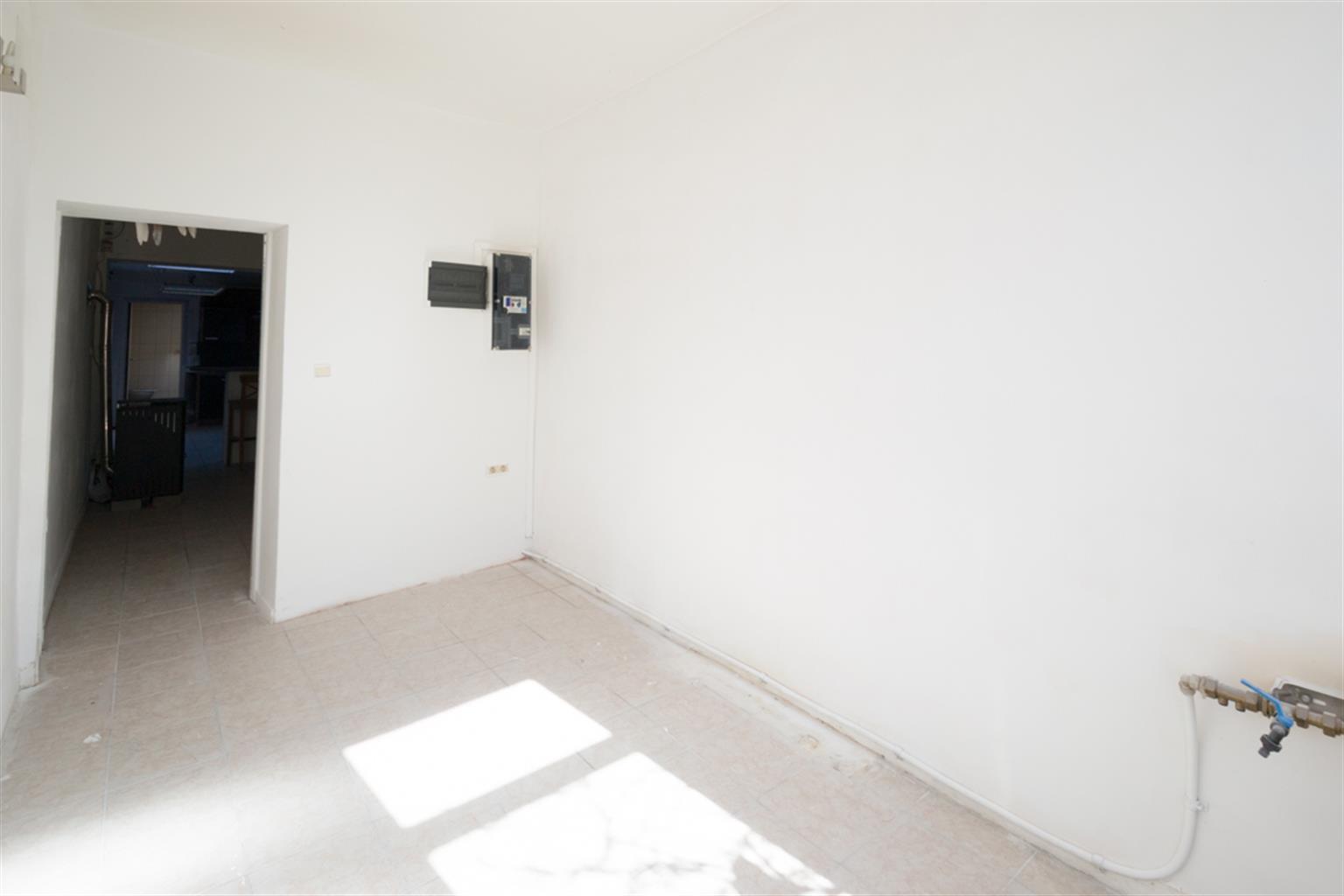 Maison - Carnières  - #4308095-2