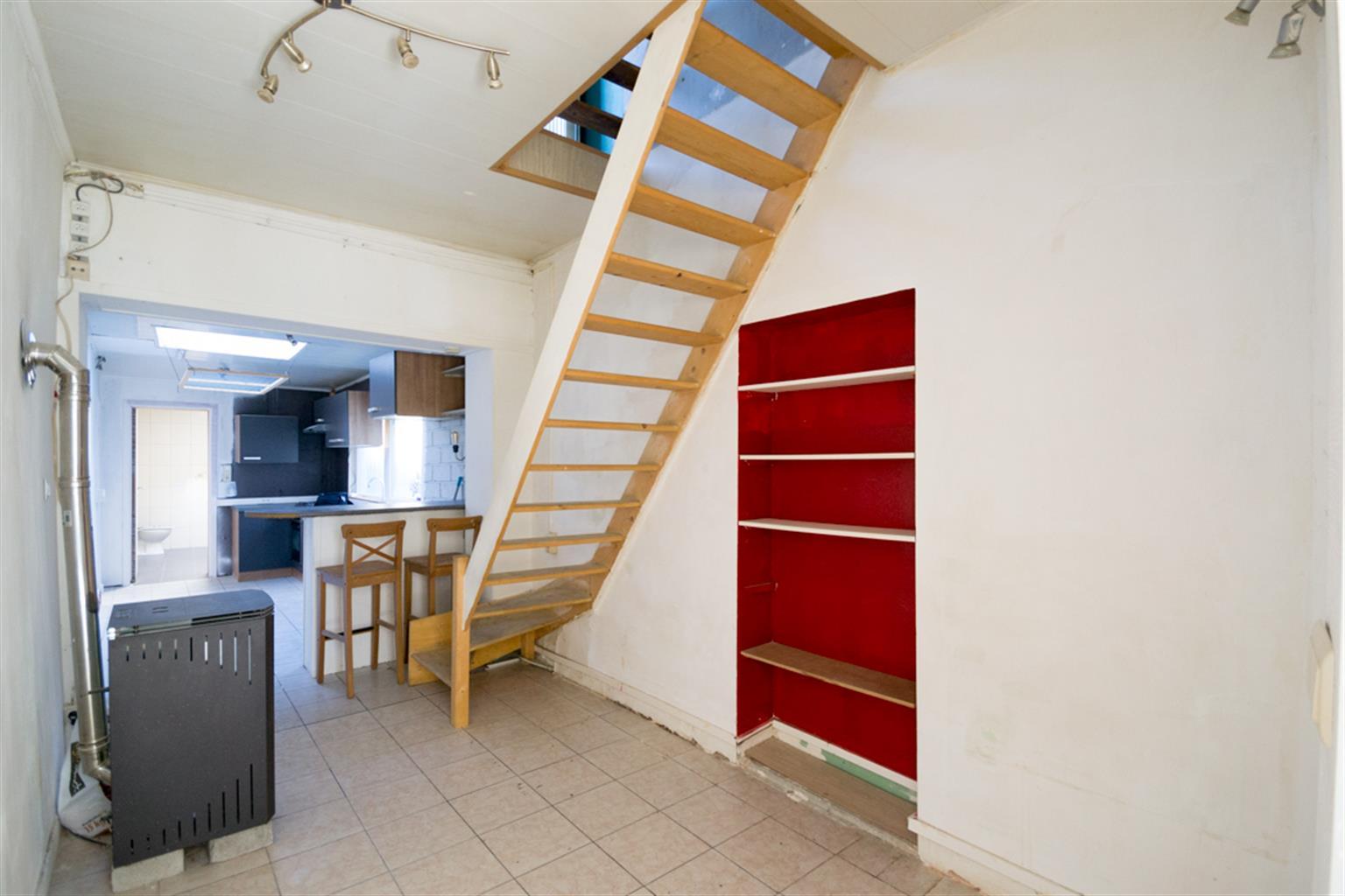 Maison - Carnières  - #4308095-3