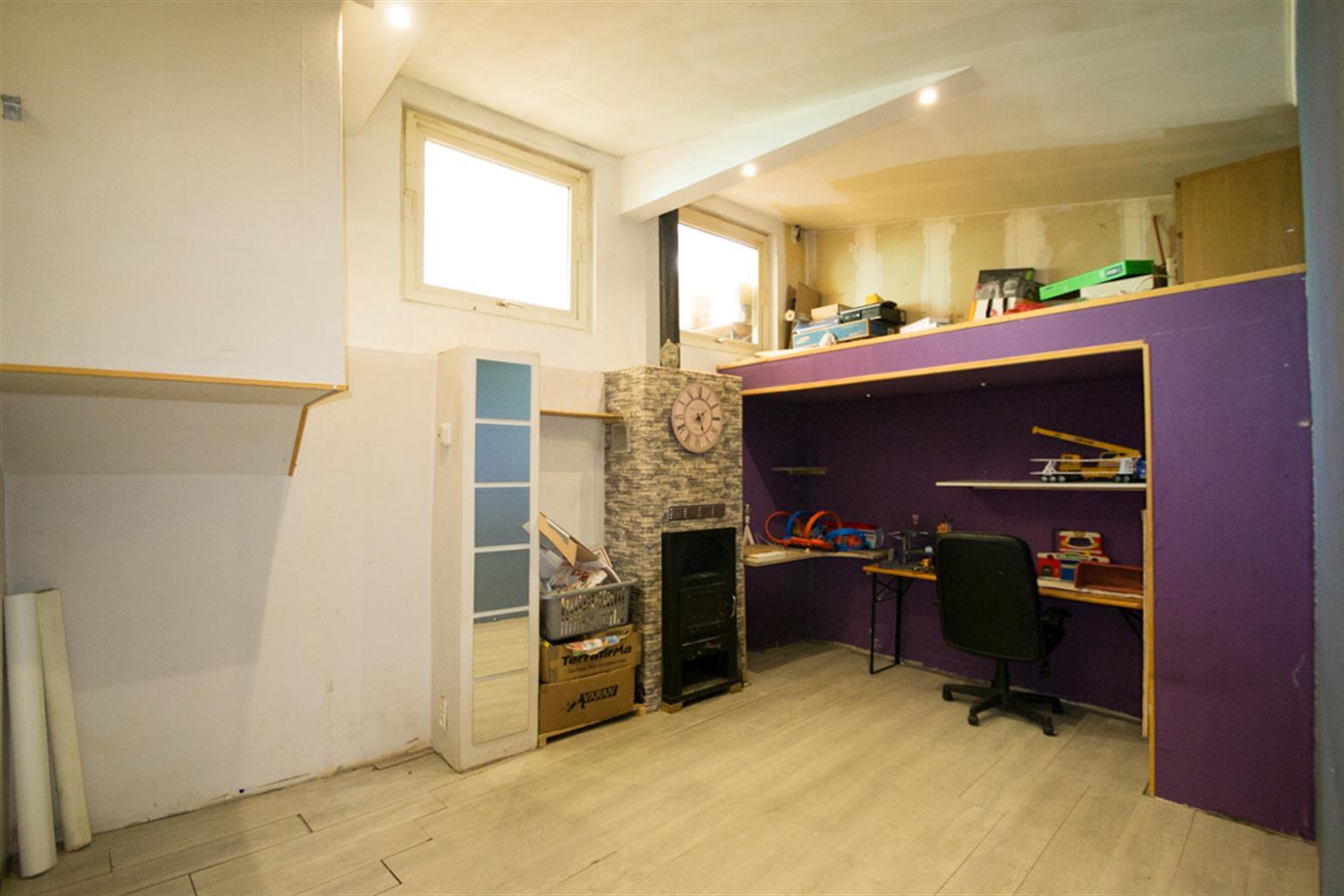 Maison - Carnières  - #4308095-6