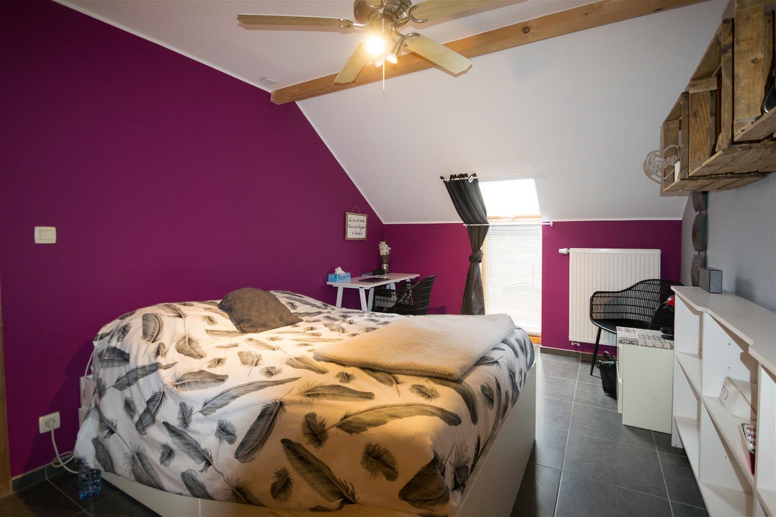 Duplex - Le Roeulx  - #4335104-6