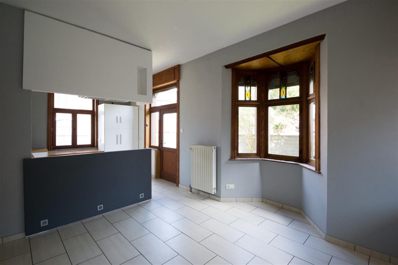 Maison - Seneffe - #4343282-7