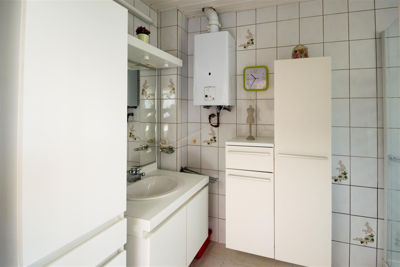 Maison - Leval-Trahegnies - #4345091-10