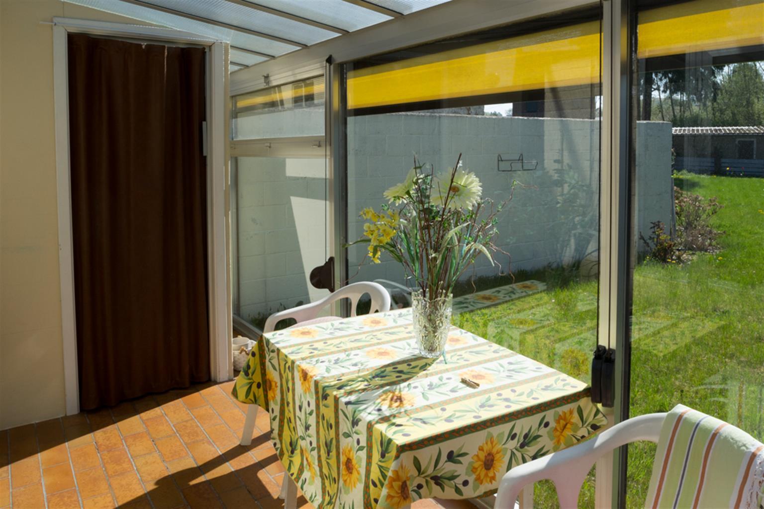 Maison - Leval-Trahegnies - #4345091-7