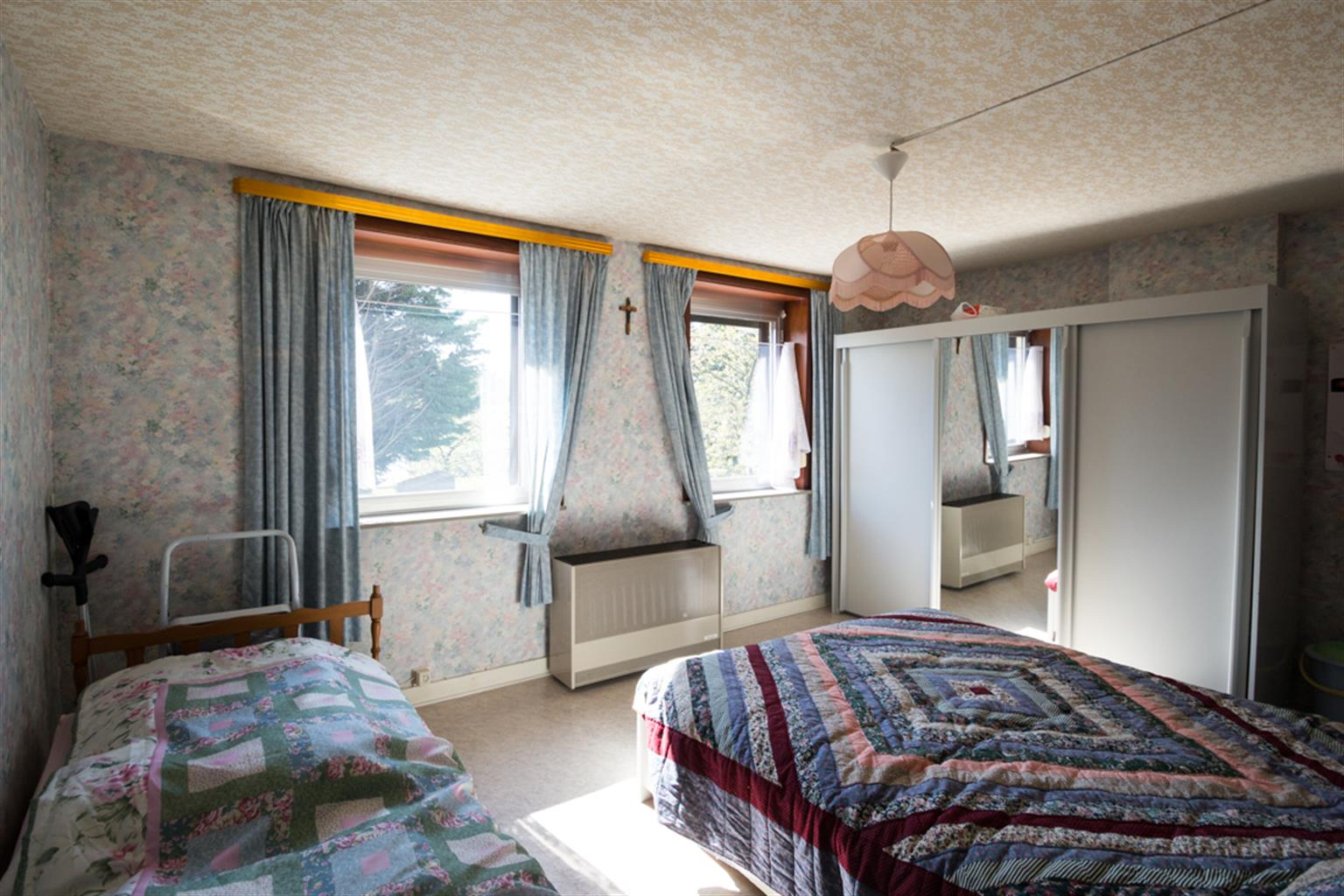 Maison - Leval-Trahegnies - #4345091-13