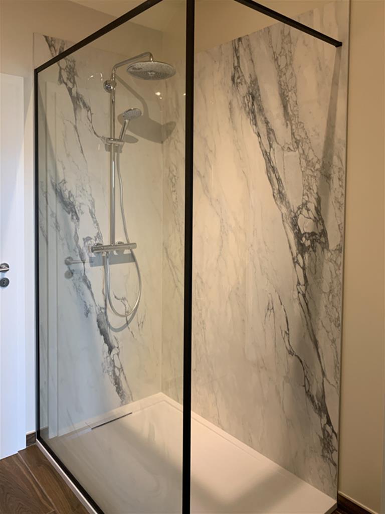 Appartement - La Louvière Haine-Saint-Pierre - #4360012-8