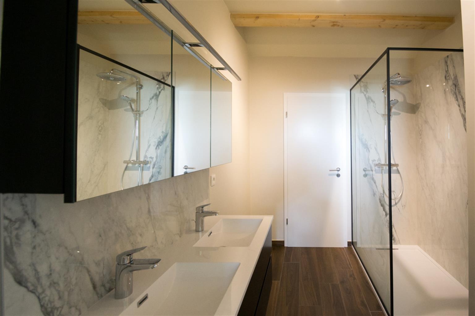 Appartement - La Louvière Haine-Saint-Pierre - #4360012-6