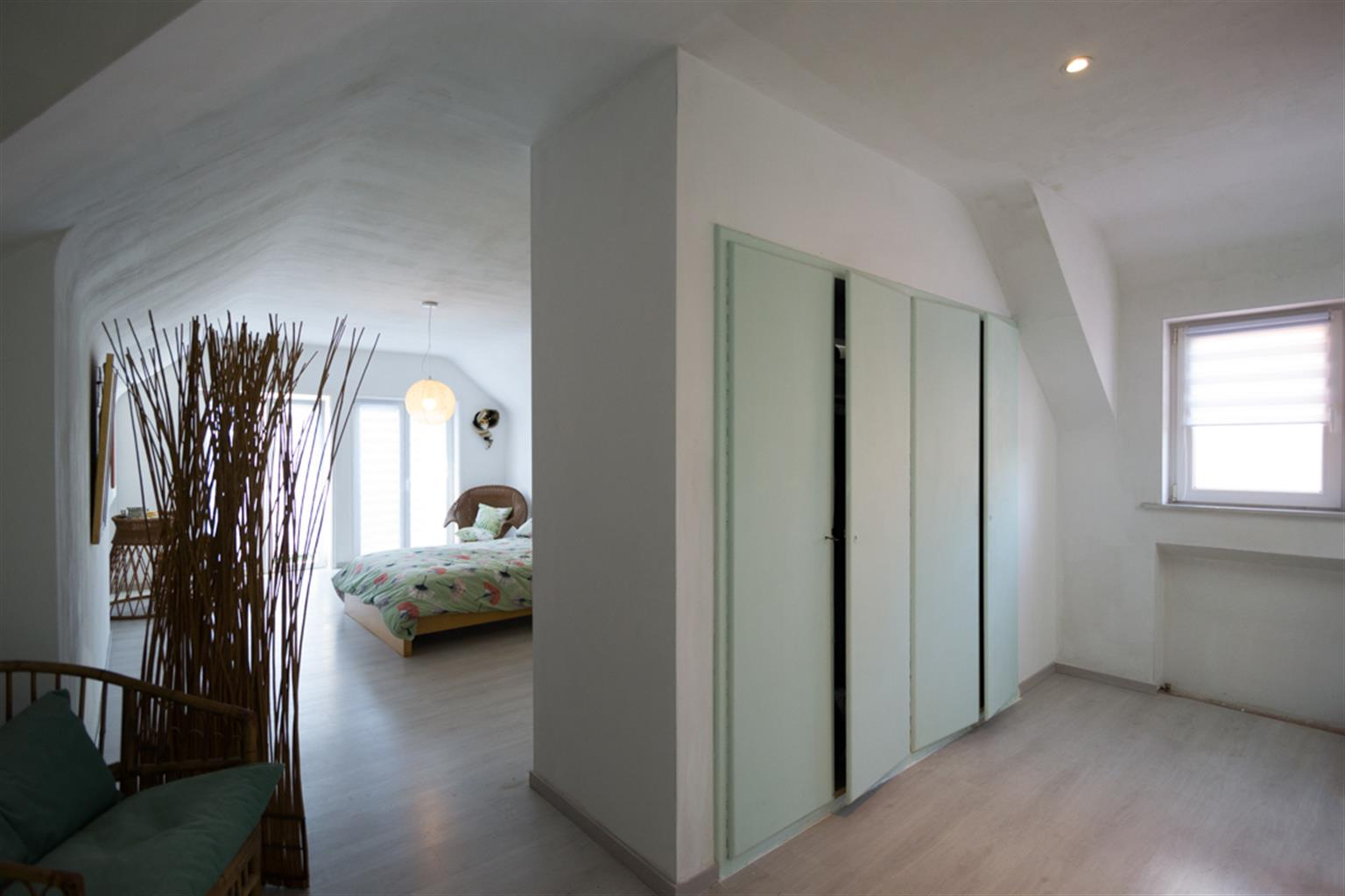 Villa - Mons - #4431679-20