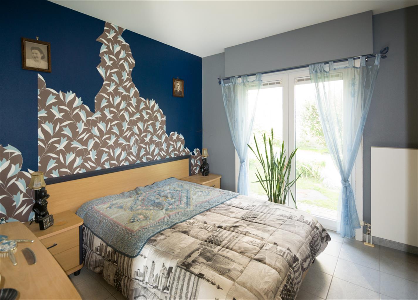 Maison - Anderlues - #4449058-8