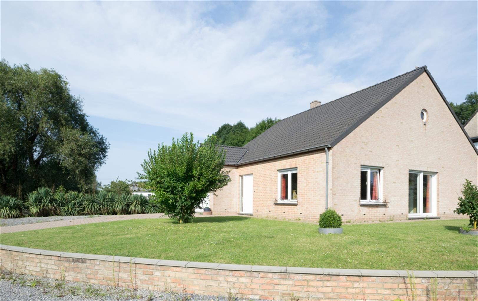 Maison - Anderlues - #4449058-16