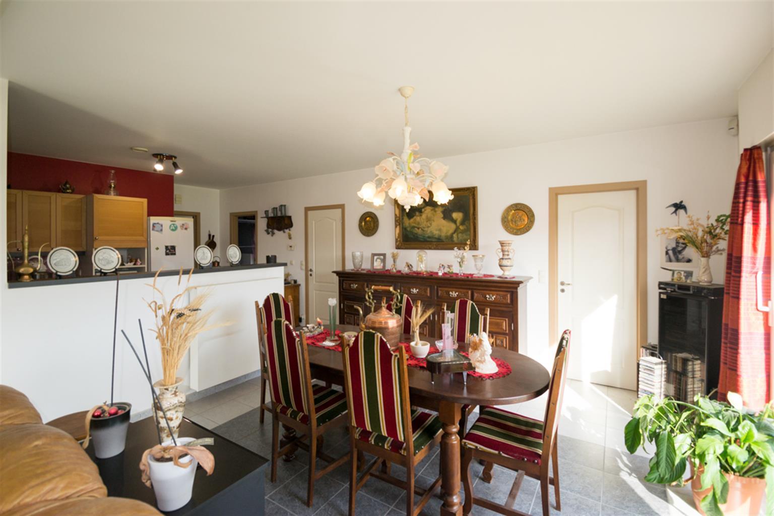 Maison - Anderlues - #4449058-4