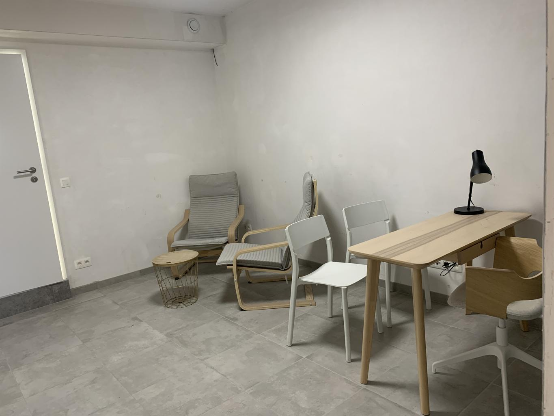 Bureaux - La Louviere - #4517639-8