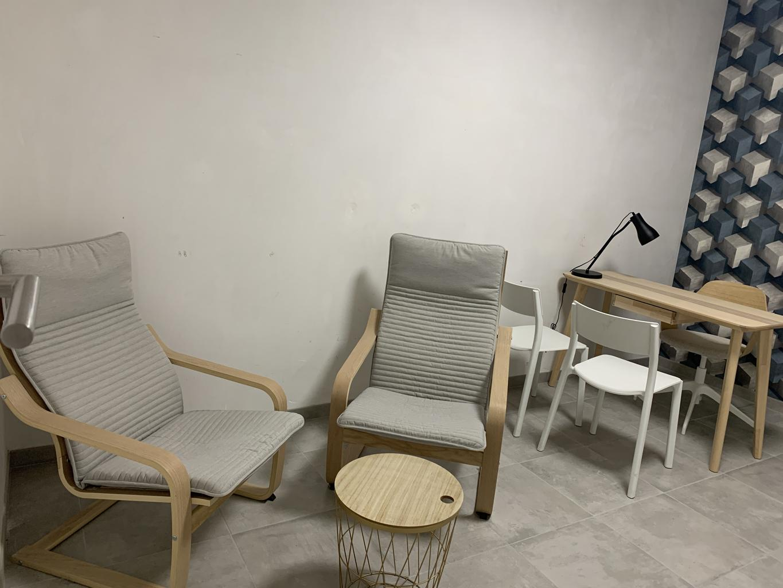 Bureaux - La Louviere - #4517639-0