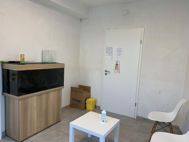 Bureaux - La Louviere - #4517639-3