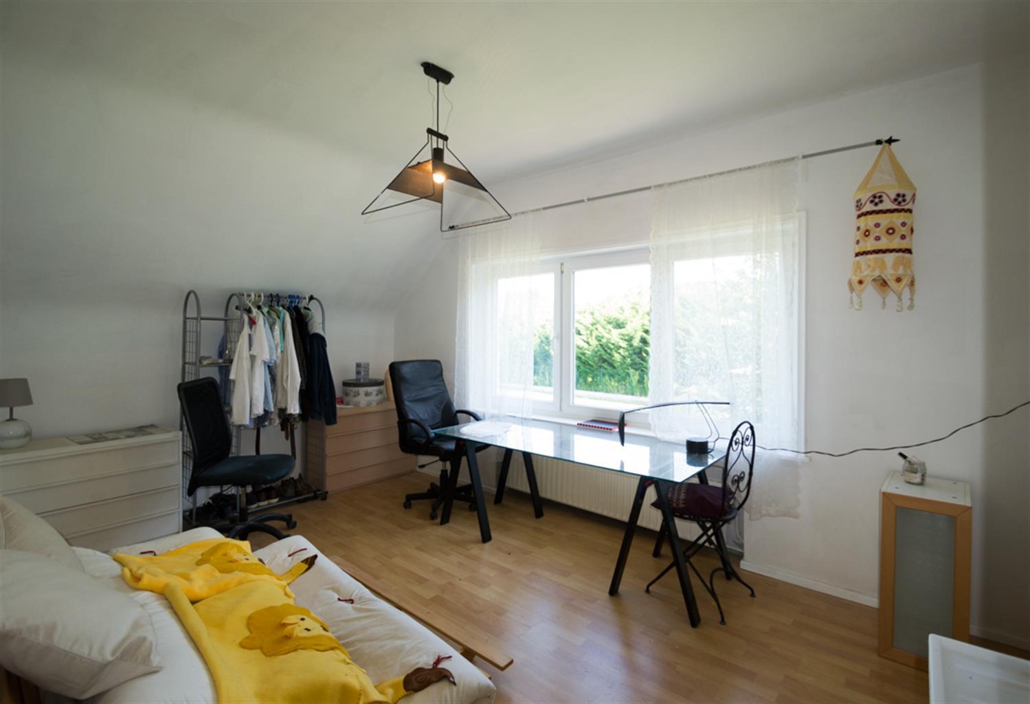 Villa - Baudour - #4527975-25