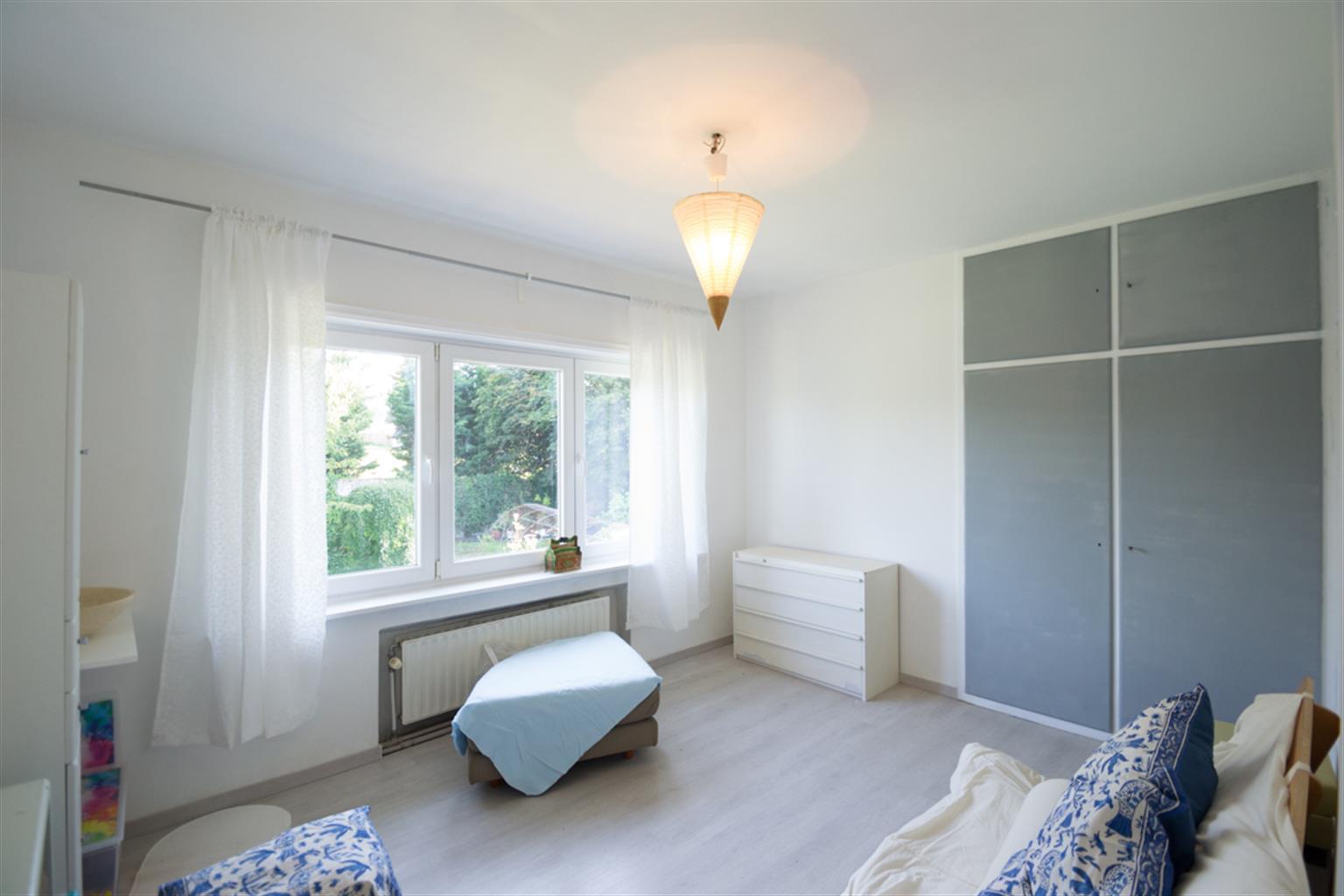 Villa - Baudour - #4527975-23