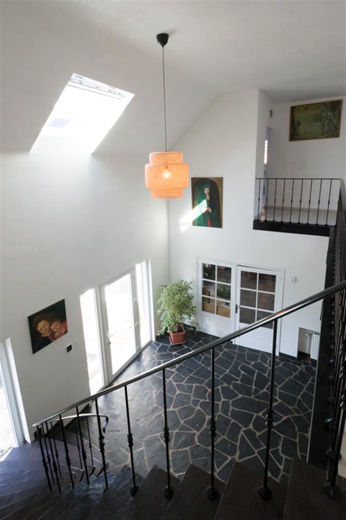 Villa - Baudour - #4527975-14