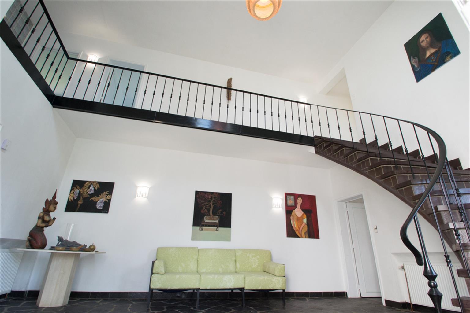 Villa - Baudour - #4527975-3