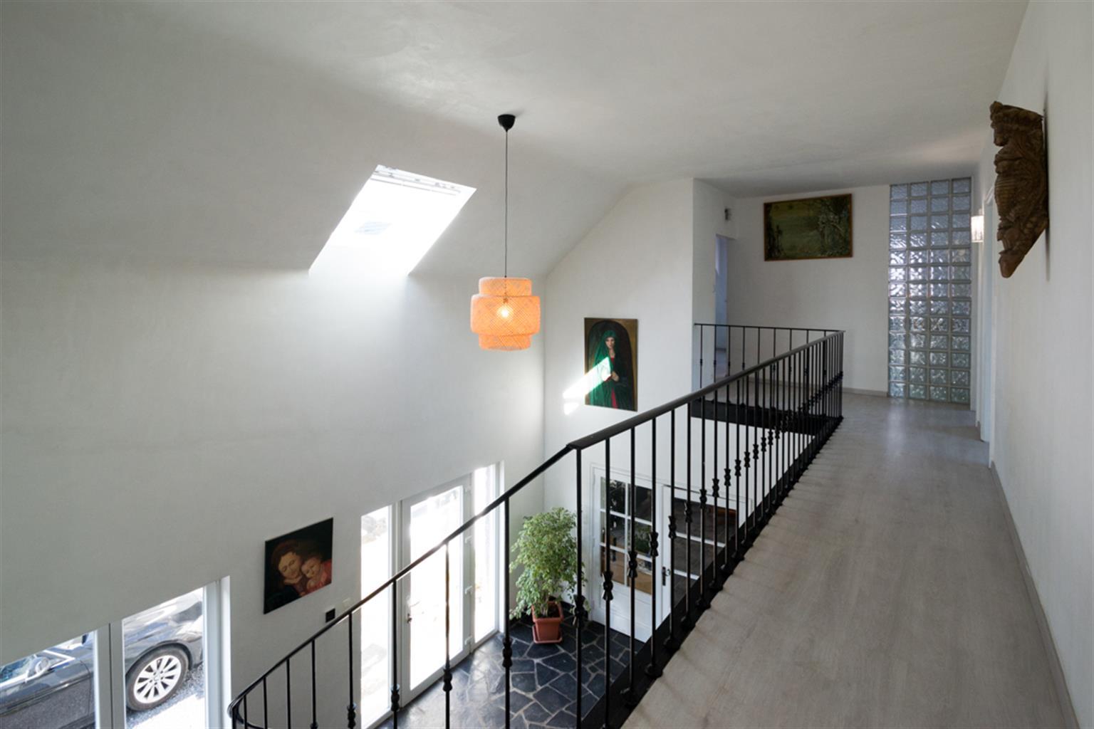 Villa - Baudour - #4527975-15