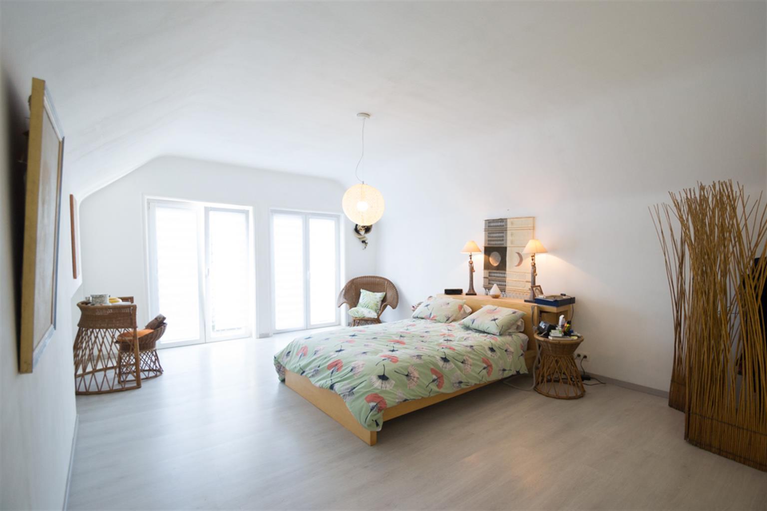 Villa - Baudour - #4527975-16