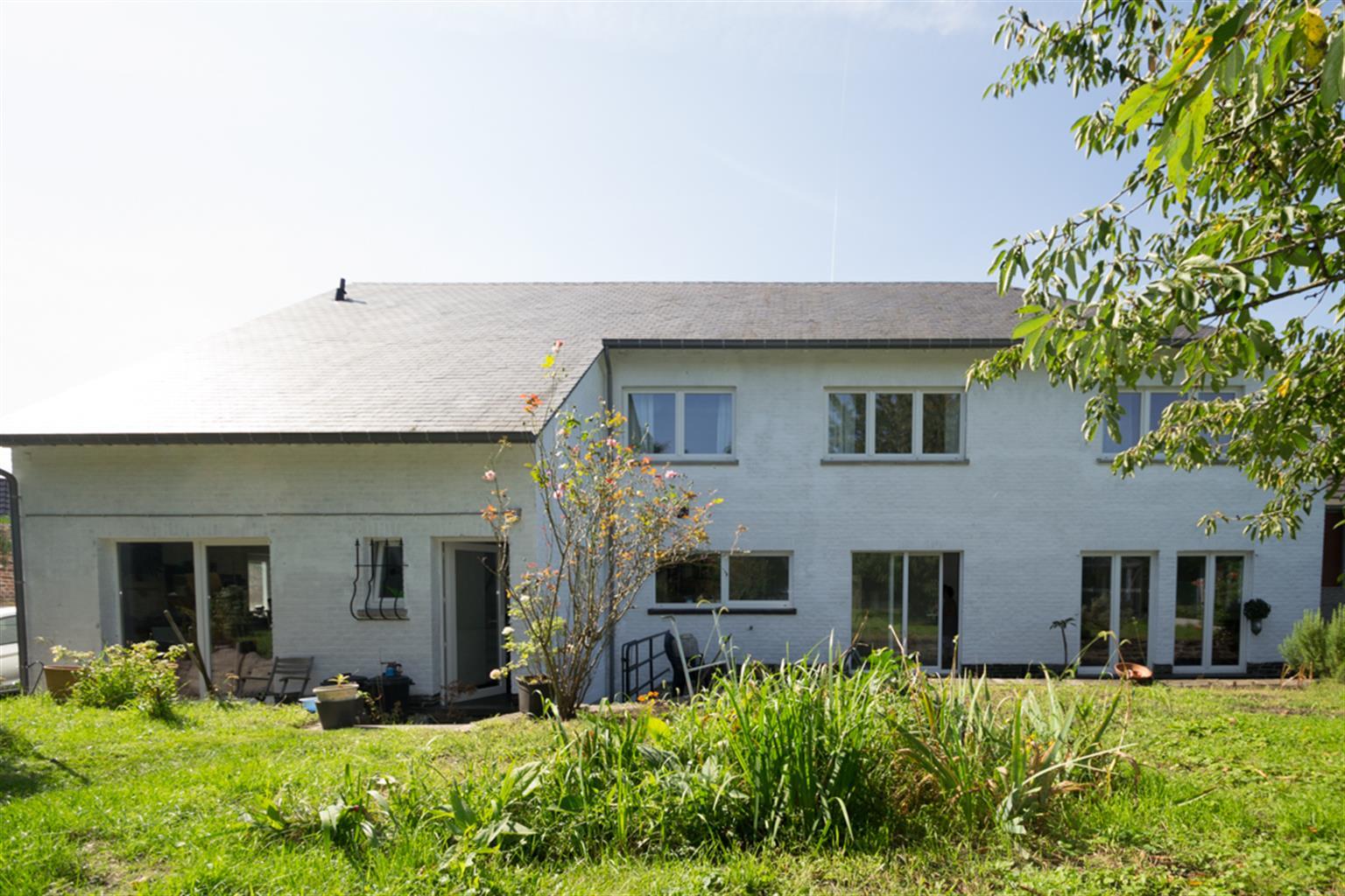 Villa - Baudour - #4527975-28