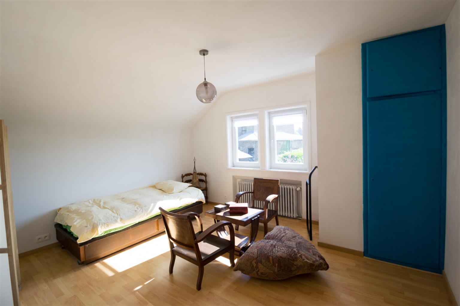 Villa - Baudour - #4527975-21