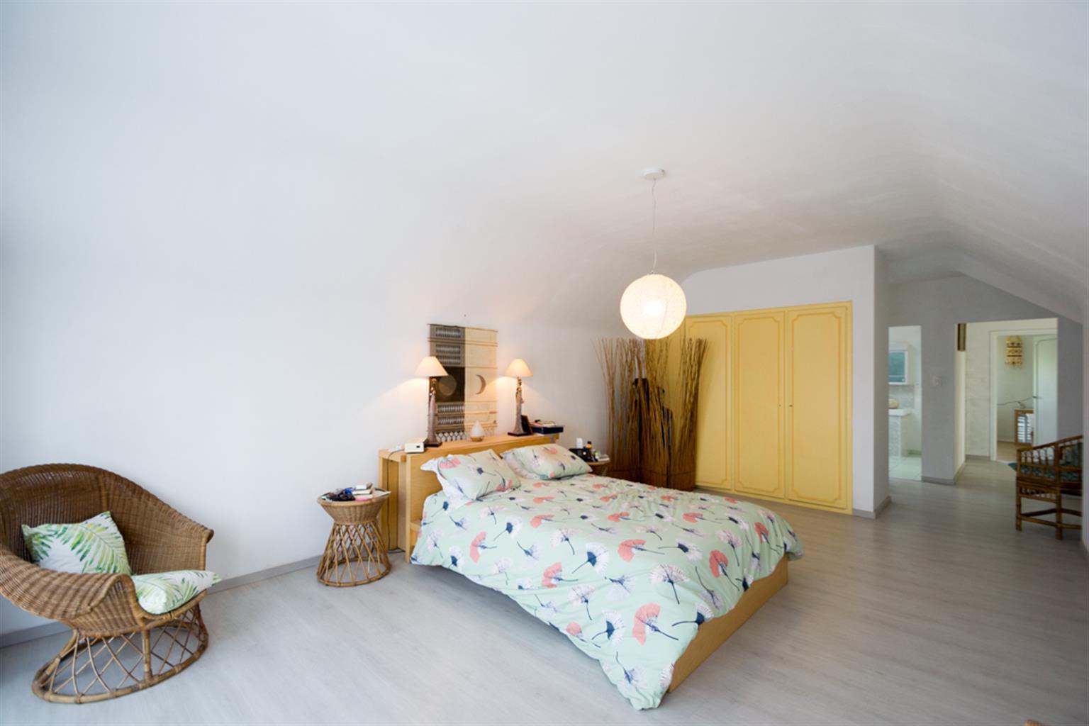 Villa - Baudour - #4527975-17