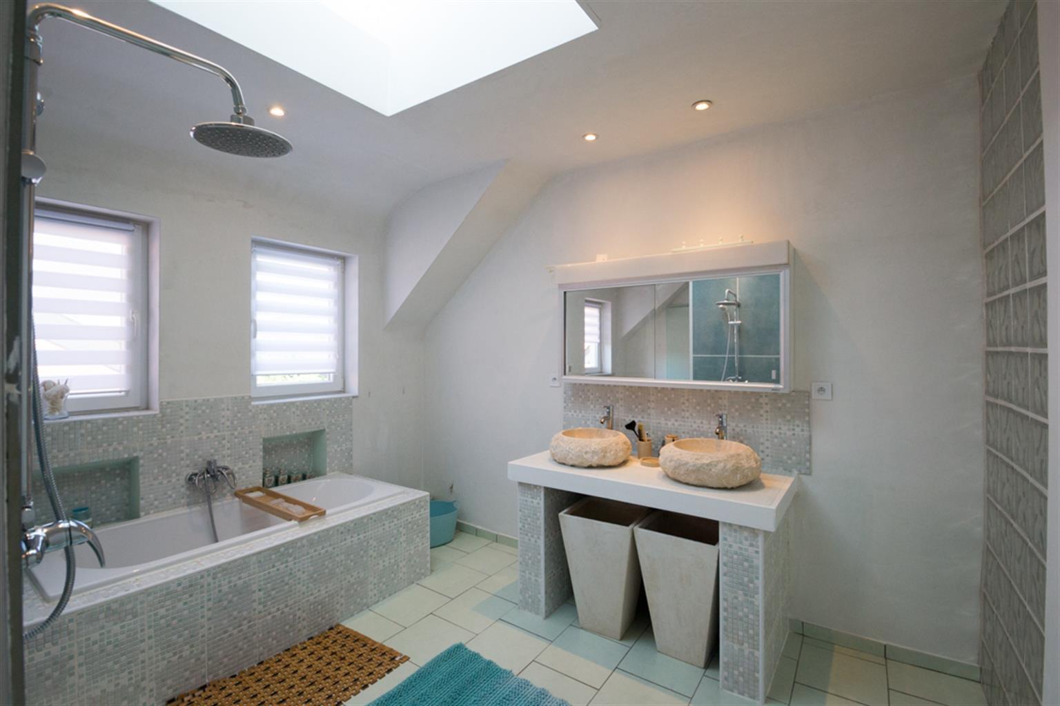Villa - Baudour - #4527975-19