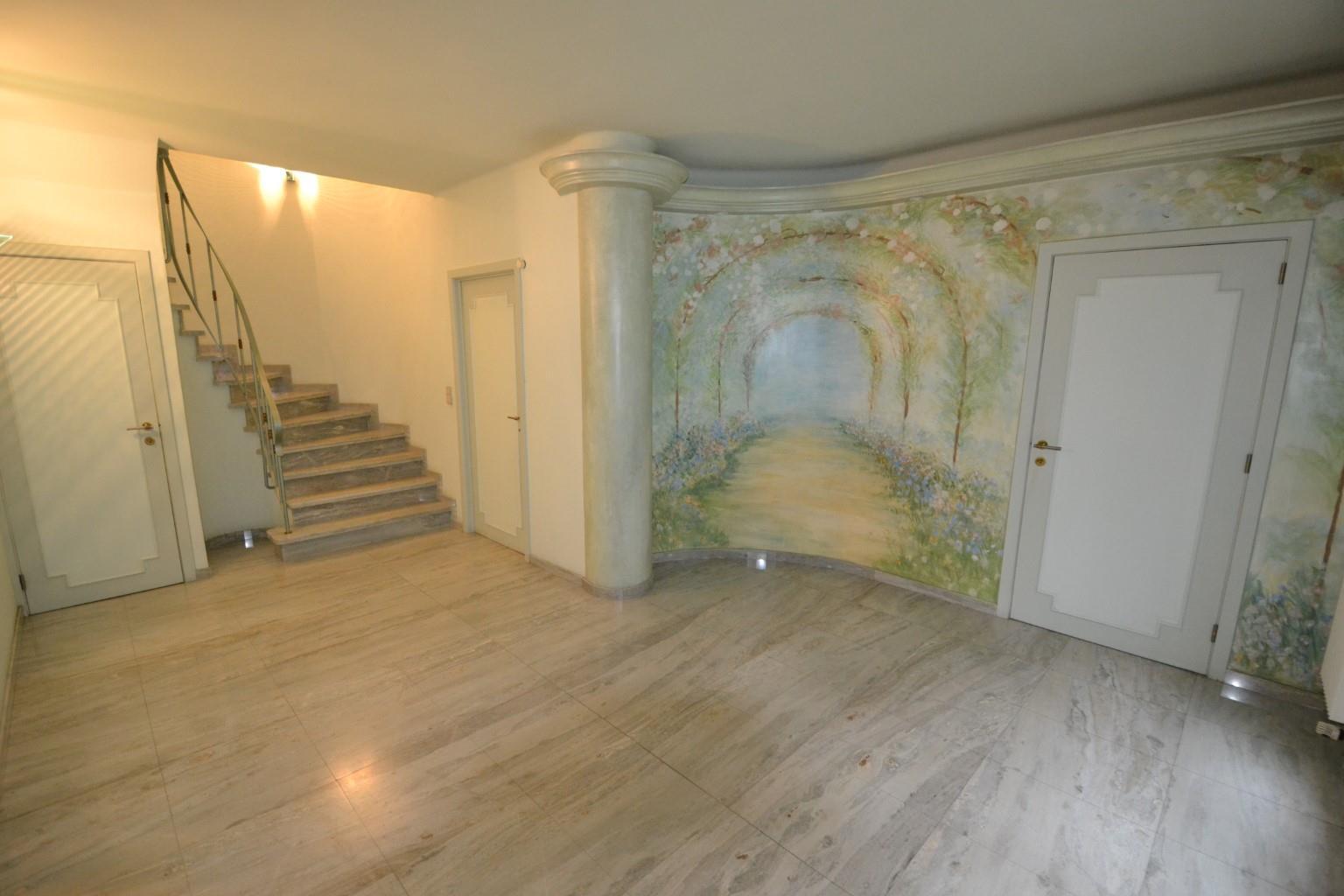 Maison - Bruxelles - #2815834-6