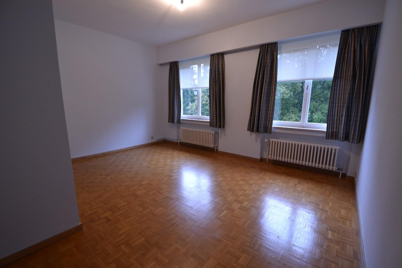 Maison - Bruxelles - #2815834-19