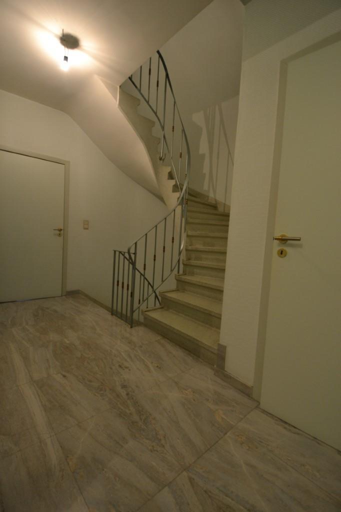 Maison - Bruxelles - #2815834-21