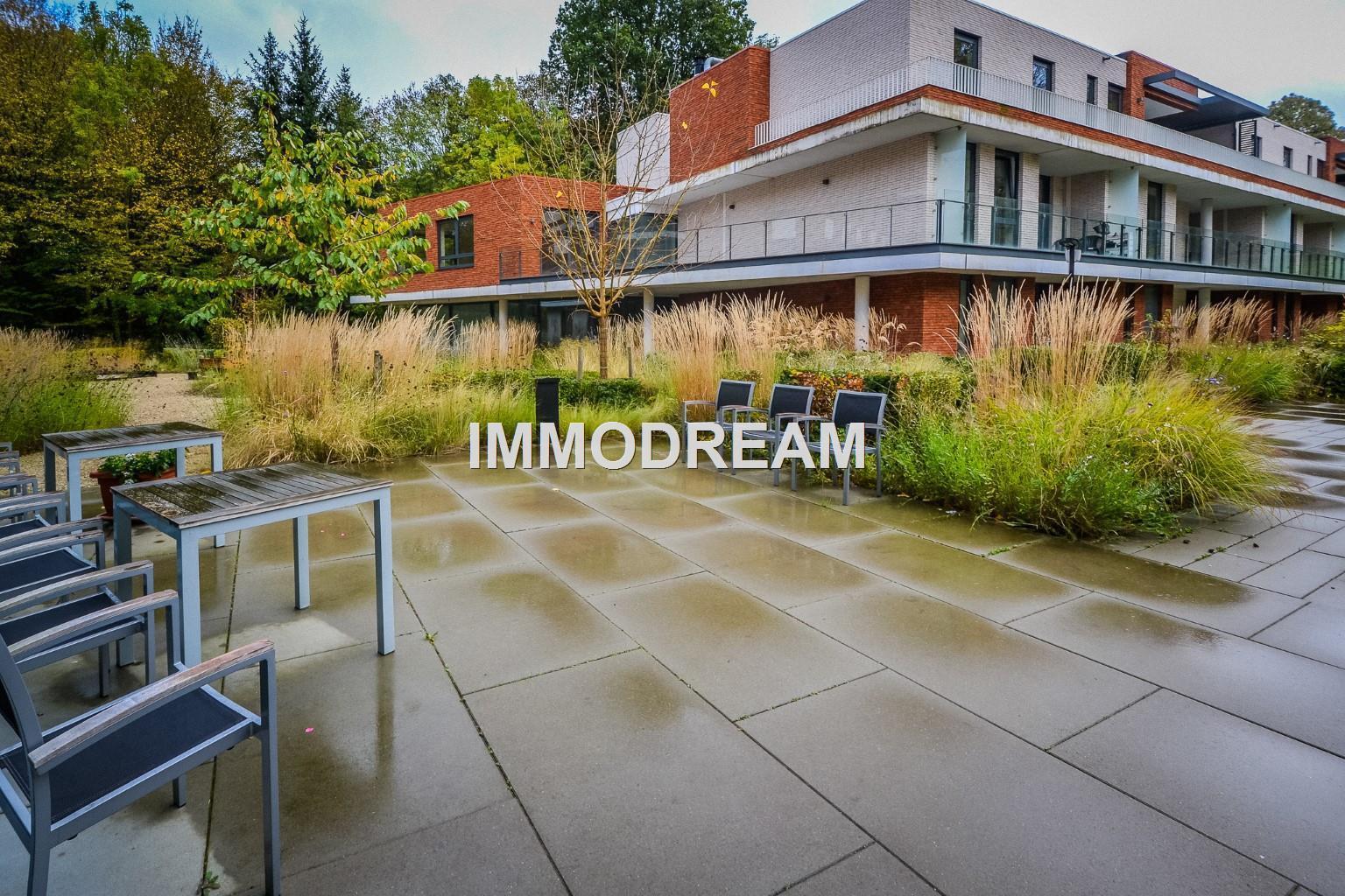 Residences-services - Wezembeek-Oppem - #3909185-11
