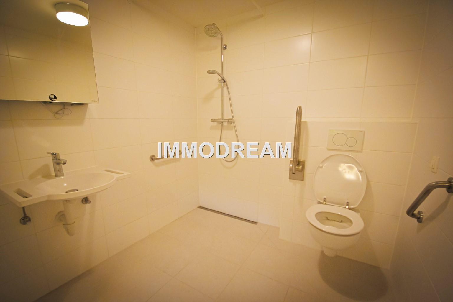Residences-services - Wezembeek-Oppem - #3909185-7