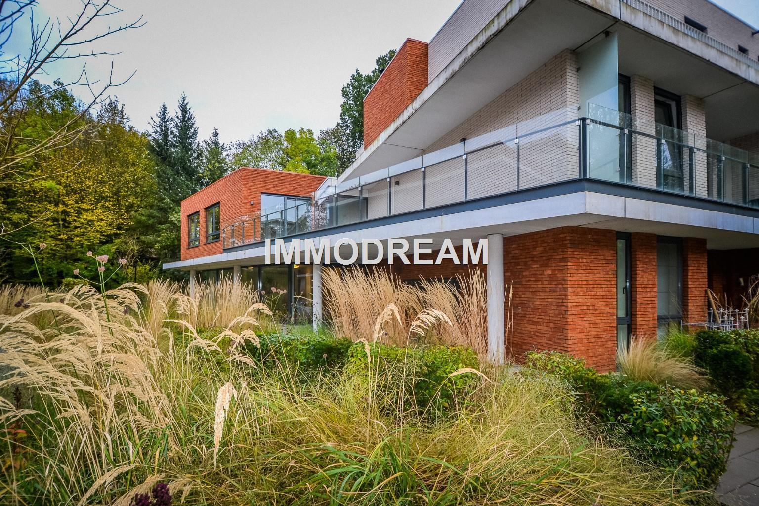 Residences-services - Wezembeek-Oppem - #3909185-17