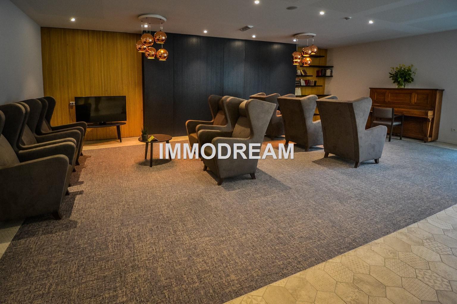 Residences-services - Wezembeek-Oppem - #3909185-10