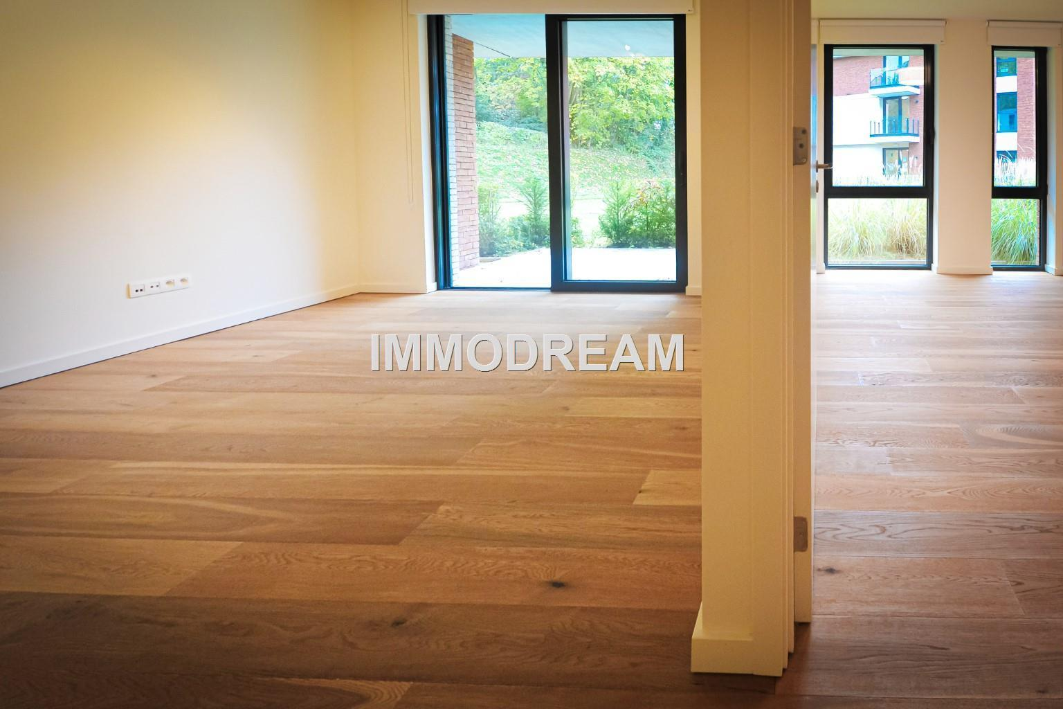 Residences-services - Wezembeek-Oppem - #3909185-4