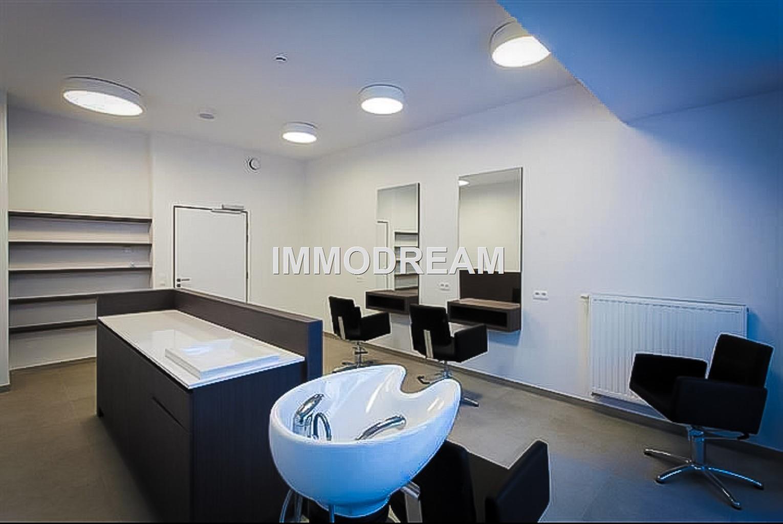 Residences-services - Wezembeek-Oppem - #3909185-14