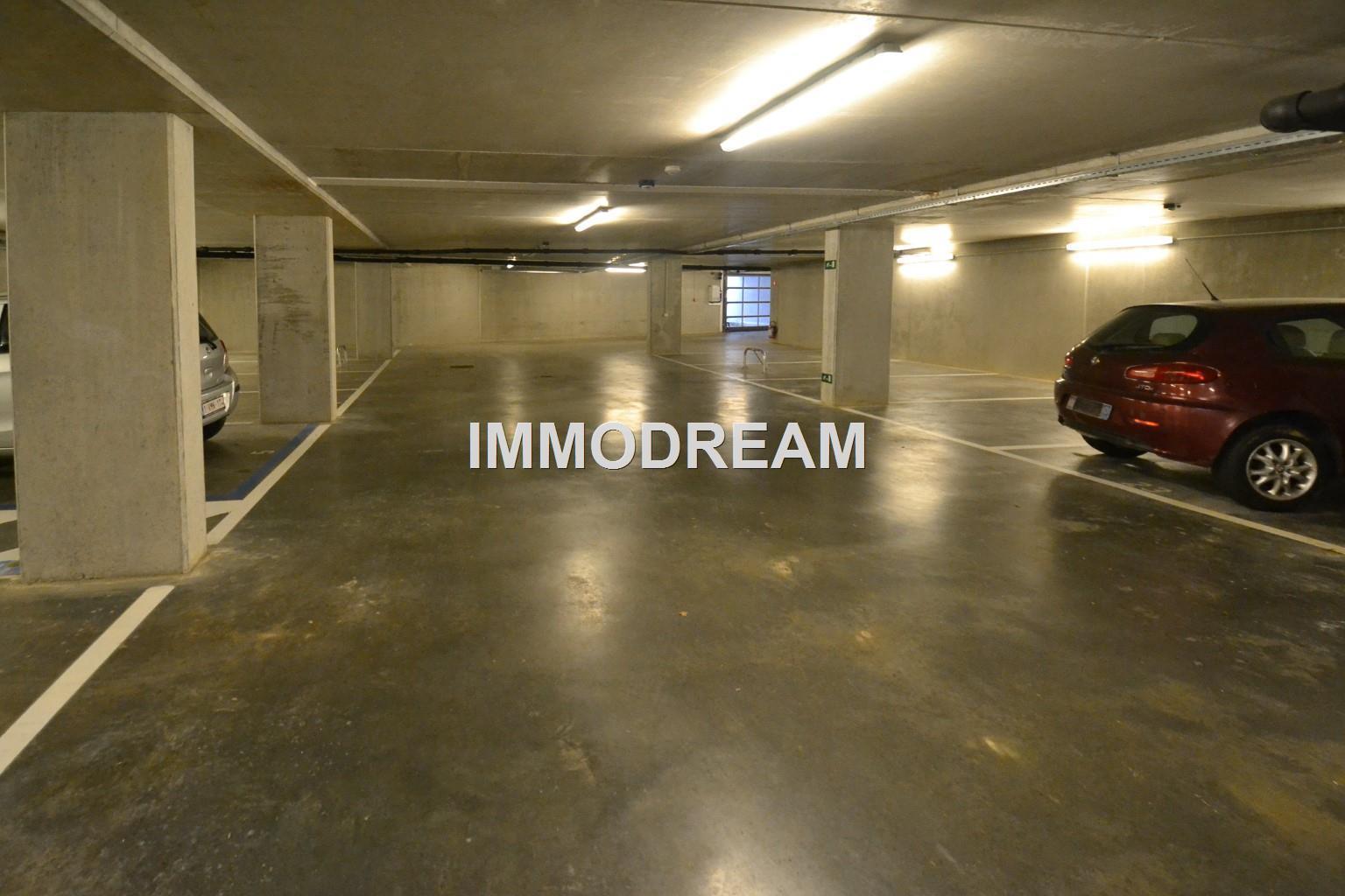 Residences-services - Wezembeek-Oppem - #3909185-16
