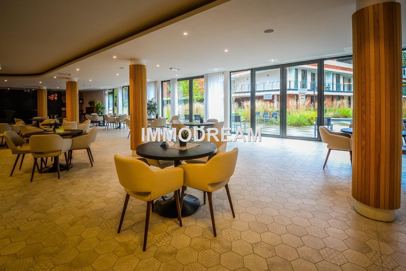 Residences-services - Wezembeek-Oppem - #3909185-9