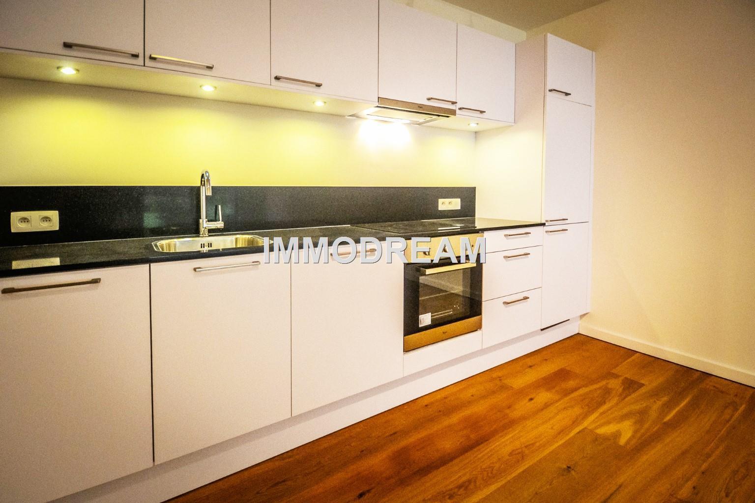 Residences-services - Wezembeek-Oppem - #3909185-6