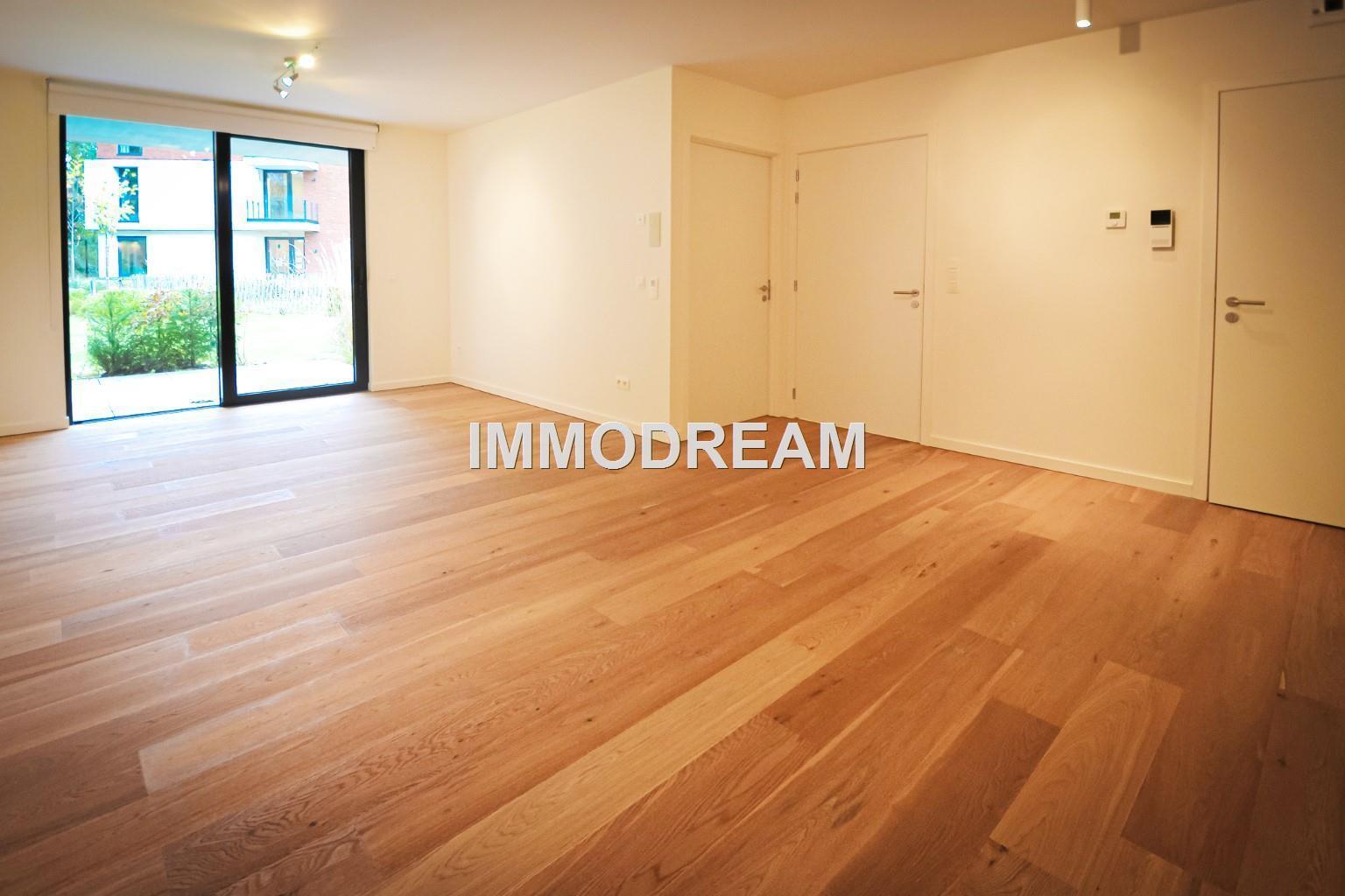 Residences-services - Wezembeek-Oppem - #3909185-2