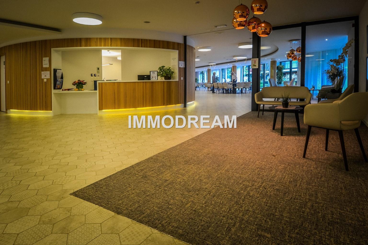 Residences-services - Wezembeek-Oppem - #3909185-13