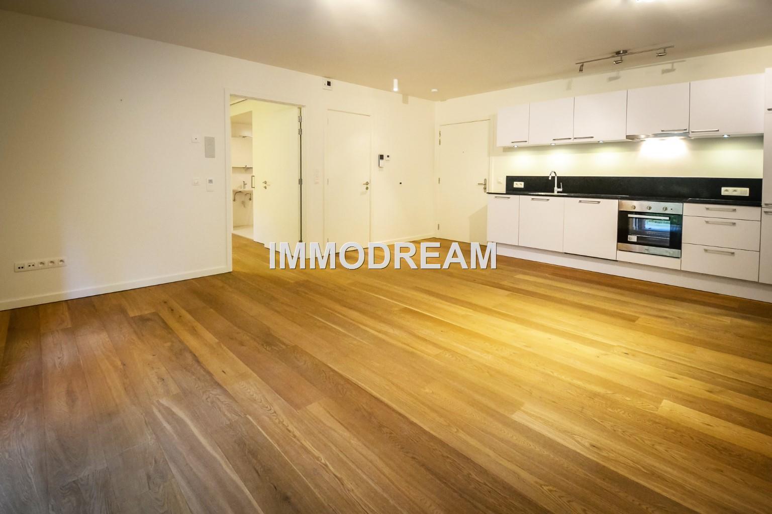Residences-services - Wezembeek-Oppem - #3909185-3