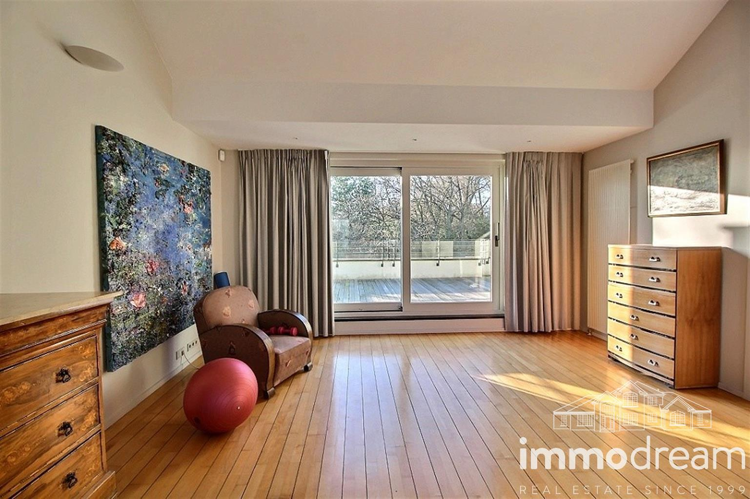 Exceptional house - Uccle - #3975308-14