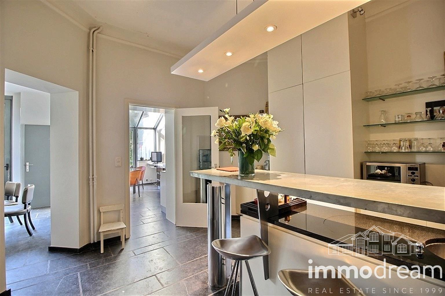 Exceptional house - Uccle - #3975308-6
