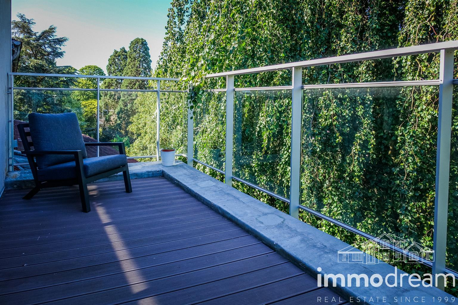 Penthouse - Uccle - #4052051-24