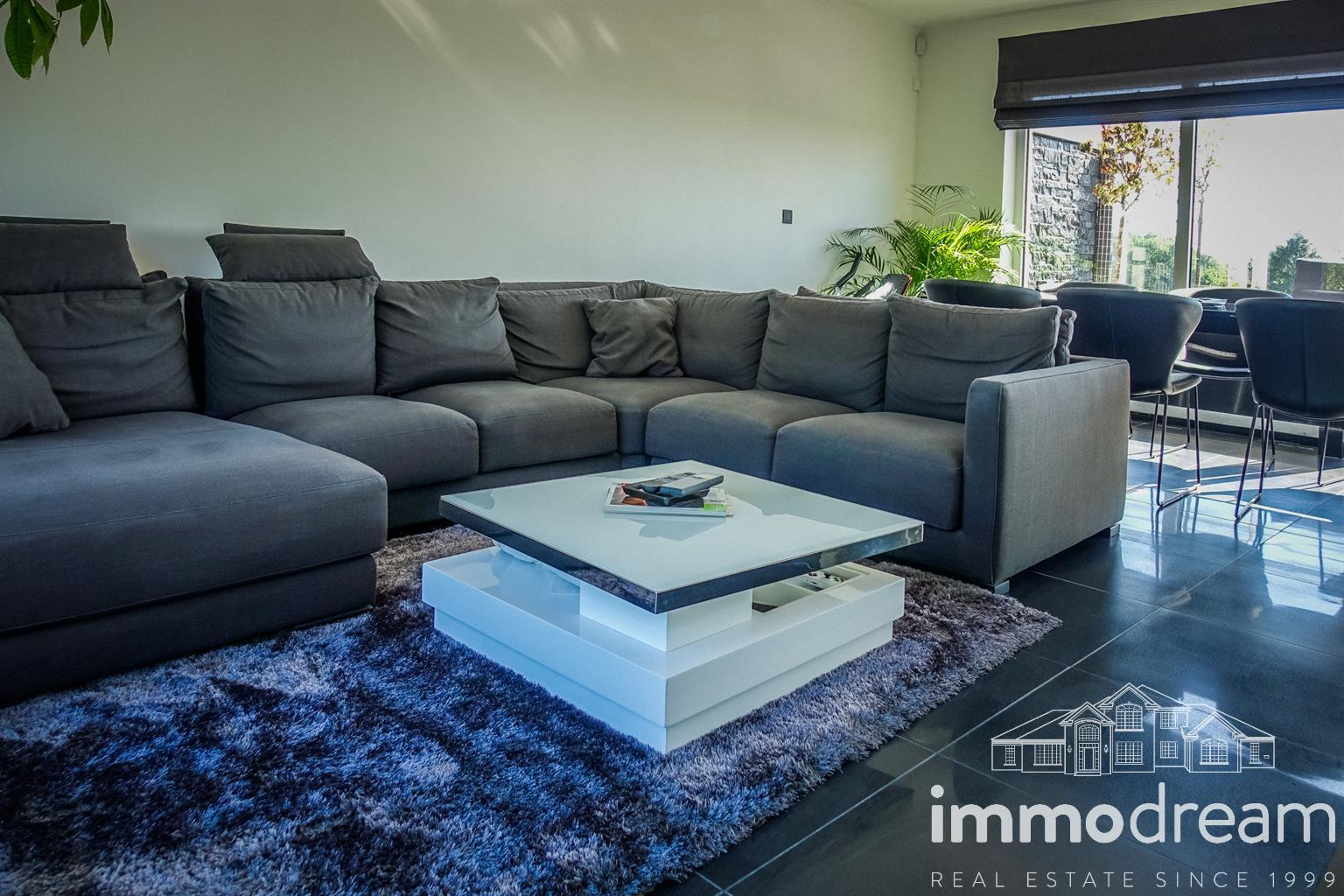 Penthouse - Uccle - #4052051-11