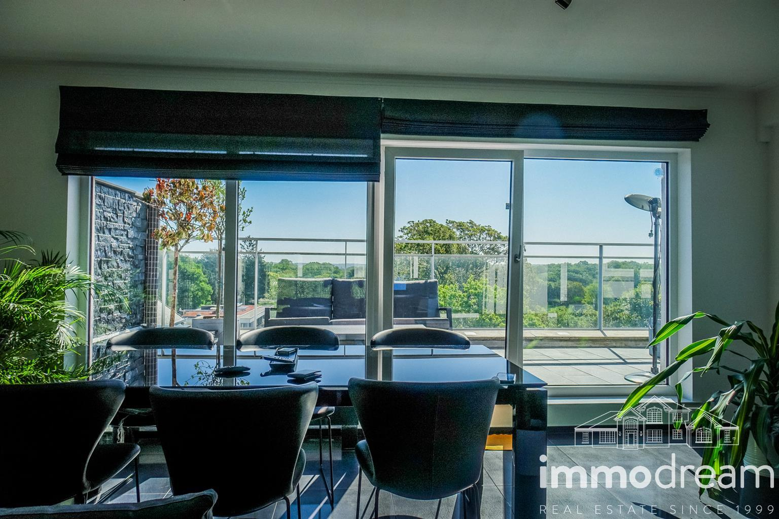 Penthouse - Uccle - #4052051-13
